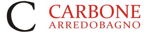 Carbonearredobagno