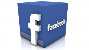 facebook-malware-300x169